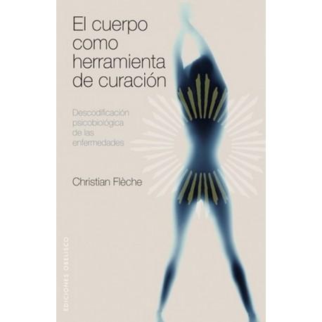 CUERPO COMO HERRAMIENTA DE CURACION EL