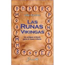 RUNAS VIKINGAS LAS