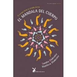 MEJORA TU SALUD CON LA REFLEXOLOGIA DE LOS PIES (NUEVA EDICION)