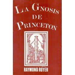 GNOSIS DE PRINCETON LA
