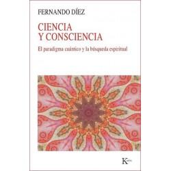 CIENCIA Y CONSCIENCIA