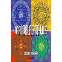 MANDALAS DE LUZ