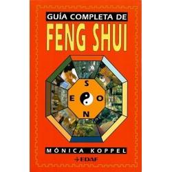 GUIA COMPLETA DE FENG SHUI