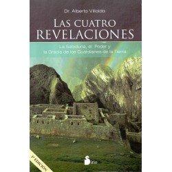 CUATRO REVELACIONES LAS