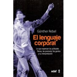 LENGUAJE CORPORAL EL
