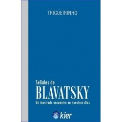 SEÑALES DE BLAVATSKY