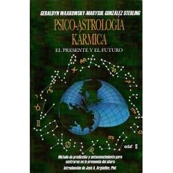 PSICO-ASTROLOGIA KARMICA