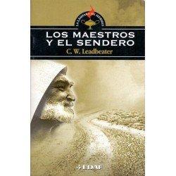 CAMINO DE LOS TRABAJADORES DE LA LUZ, EL