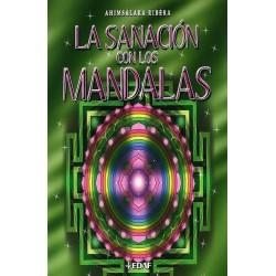 SANACION CON LOS MANDALAS LA