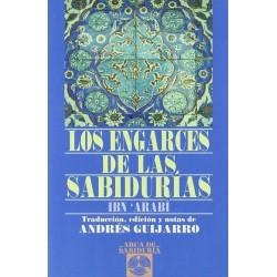 ENGARCES DE LAS SABIDURIA LOS