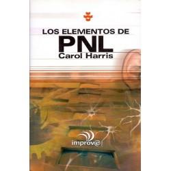 ELEMENTOS DE PNL LOS