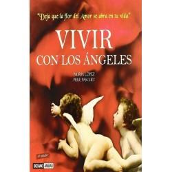VIVIR CON LOS ANGELES