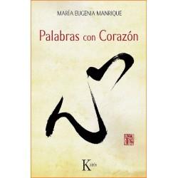 PALABRAS CON CORAZON