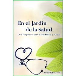 EN EL JARDIN DE LA SALUD