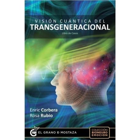 VISION CUANTICA DEL TRANSGENERACIONAL