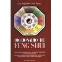DICCIONARIO DE FENG SHUI
