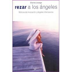 REZAR A LOS ANGELES
