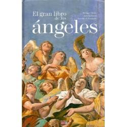 GRAN LIBRO DE LOS ANGELES EL