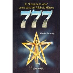 777 EL ARBOL DE LA VIDA