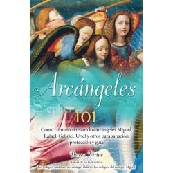ARCANGELES 101