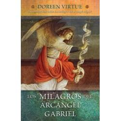MILAGROS DEL ARCANGEL GABRIEL LOS