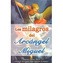 MILAGROS DEL ARCÁNGEL MIGUEL LOS