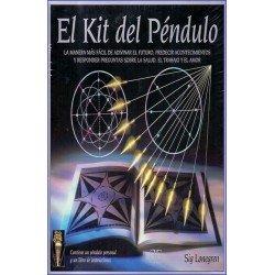 KIT DEL PENDULO EL