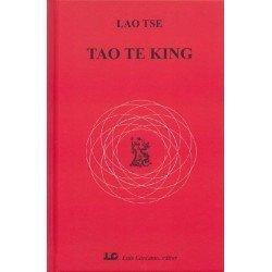 TAO TE KING (Edición Especial)