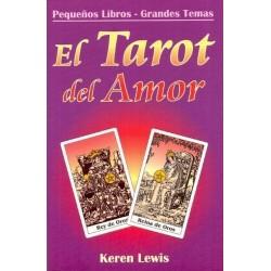 TAROT DEL AMOR EL
