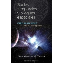 BUCLES TEMPORALES Y PLIEGUE ESPECIALES