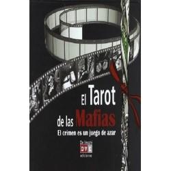 TAROT DE LAS MAFIAS EL