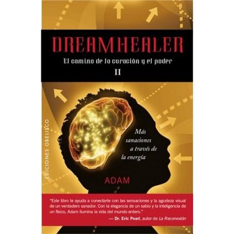 DREAMHEALER II
