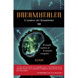 DREAMHEALER III