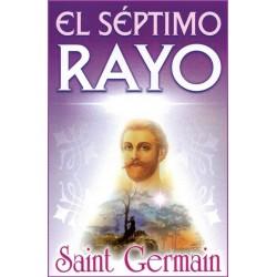 SEPTIMO RAYO EL
