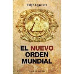 NUEVO ORDEN MUNDIAL EL
