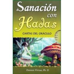 SANACION CON HADAS-CARTAS-DEL-ORACULO