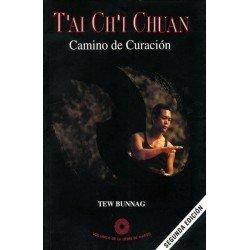 TAI CHI CHUAN CAMINO DE CURACION