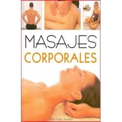 MASAJES CORPORALES