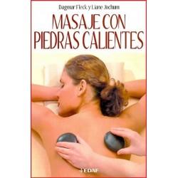 BIBLIA DE LOS CRISTALES, LA VOL. 2