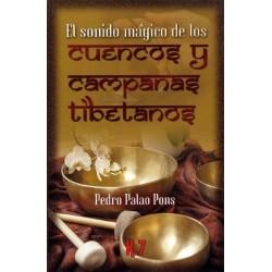 SONIDO MAGICO DE LOS CUENCOS Y CAMPANAS TIBETANOS EL