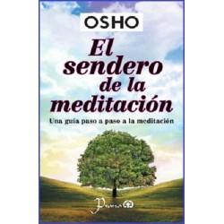 SENDERO DE LA MEDITACION EL