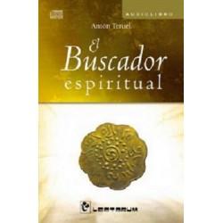 BUSCADOR ESPIRITUAL EL. Audiolibro