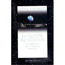 QUINTA REVELACION LA