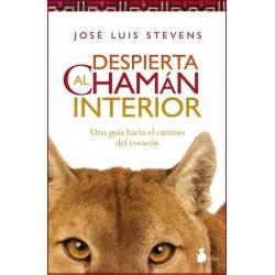 LIBRO DE LA FORMACIÓN, EL . Séfer Yetzirah