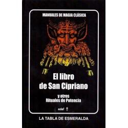 TAROT DE LOS GATOS, EL