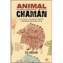 ANIMAL CHAMAN