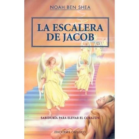 ESCALERA DE JACOB LA