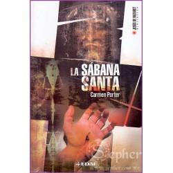 ANTIGUAS ESCUELAS DE SABIDURIA