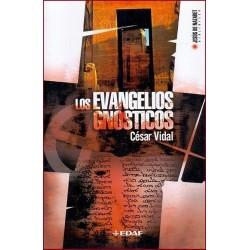EVANGELIOS GNOSTICOS LOS