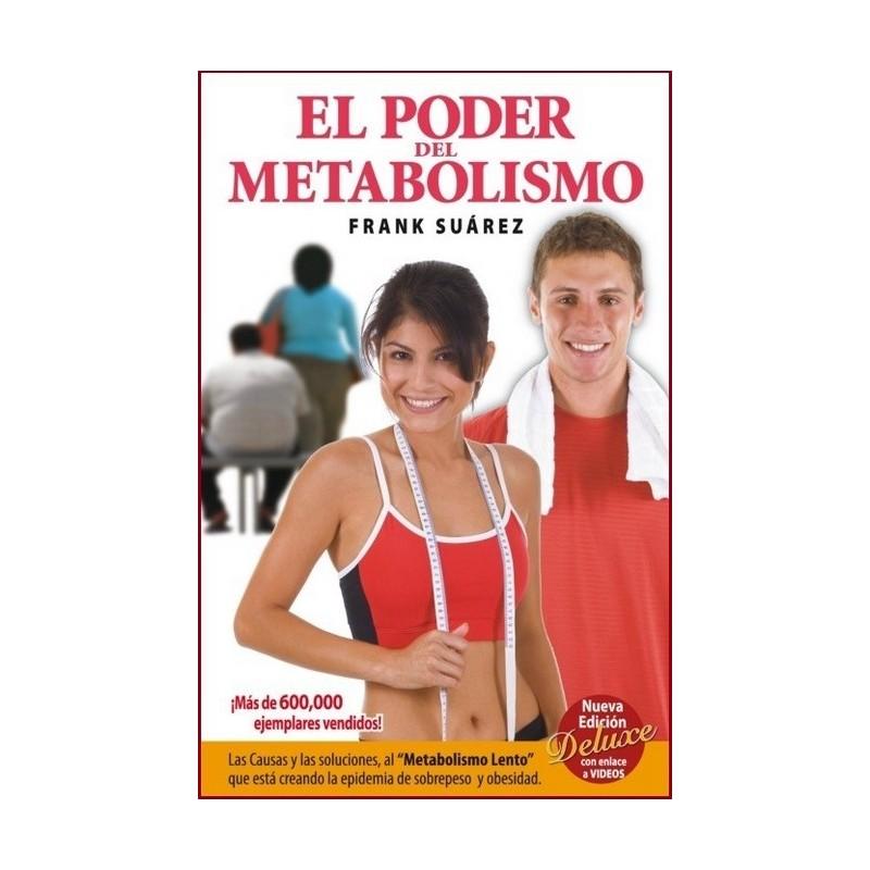 Evite los 10 errores más altos hechos al principio Metabolismo y nutricion